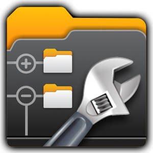دانلود X-plore File Manager Donate v4.15.00 – فایل منجر قدرتمند اندروید