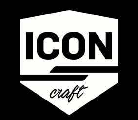 دانلود Icon Craft 4.69 – ساخت آیکن های با کیفیت