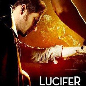 دانلود سریال لوسیفر Lucifer 2019 + زیرنویس فارسی