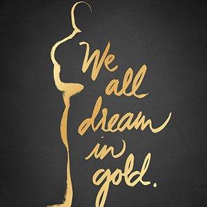 دانلود مراسم اسکار 2016 – The 88th Annual Academy Awards 2016