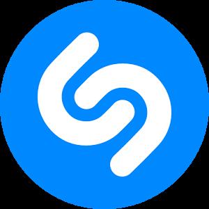 دانلود Shazam v9.42.0 – برنامه موزیک یاب آنلاین شازم اندروید