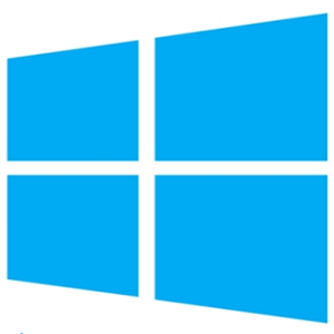 دانلود ویندوز سرور Windows Server 2016 Updated February2018 + کرک