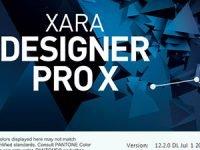 دانلود Xara Designer Pro+ 20.8.0.61047 - طراحی تصاویر و صفحات