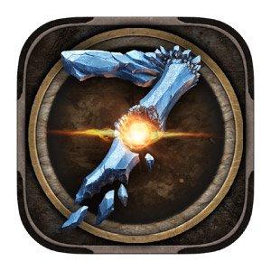 دانلود 7Mages 1.0.31019032 – بازی هفت جادوگر اندروید