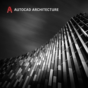 دانلود Autodesk AutoCAD Architecture 2020 + کرک