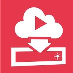 دانلود 4K Video Downloader 4.20.6 - دانلود ویدیو های 4K از یوتیوب
