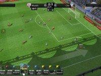 دانلود بازی Football Club Simulator 20 برای کامپیوتر + کرک