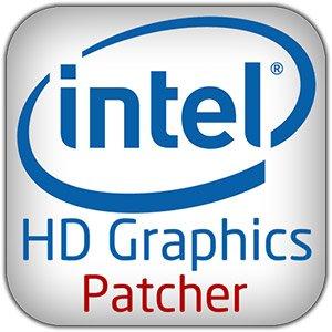 دانلود Intel Driver & Support Assistant  v19.6.26.4 – دانلود درایور کارت گرافیک اینتل