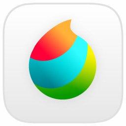دانلود MediBang Paint Pro 24.0 – کشیدن نقاشی در ویندوز