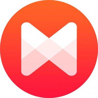 دانلود Musixmatch – Lyrics & Music v7.3.3 – یافتن موزیک از روی صدا
