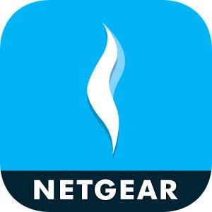 دانلود NETGEAR Genie 2.4.62 – مدیریت راحت شبکه