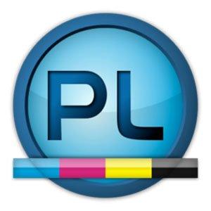 دانلود PhotoLine 21.00 – ویرایشگر سریع عکس ها