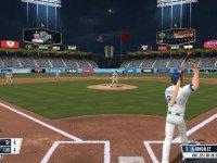 دانلود بازی بیسبال R.B.I. Baseball 16 کامپیوتر + کرک