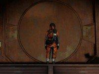 دانلود بازی The Descendant Episode 3 برای کامپیوتر