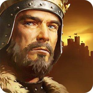 دانلود Total War Battles: KINGDOM – بازی استراتژیکی جدید اندروید