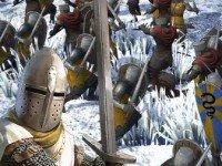دانلود Total War Battles: KINGDOM v1.30 - بازی استراتژیکی جدید اندروید