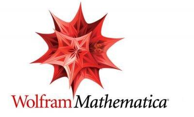 دانلود Wolfram Mathematica 12.0.0.0 - انجام محاسبات پیچیده ریاضی
