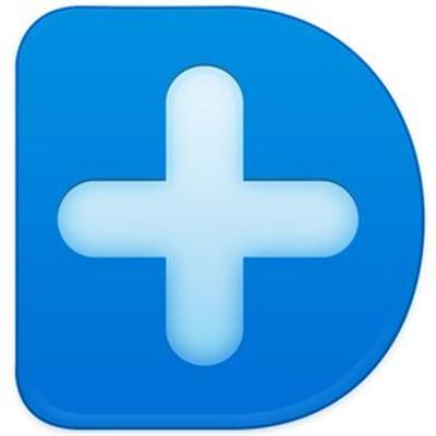 دانلود Wondershare Dr.Fone for iOS 10.0.12.65 – بازیابی اطلاعات iOS