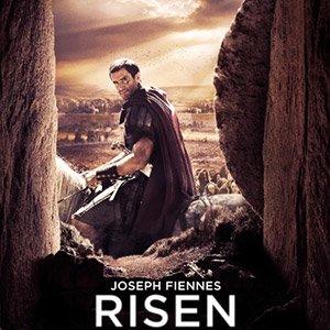 دانلود فیلم رستاخیز Risen 2016 با لینک مستقیم + زیرنویس فارسی