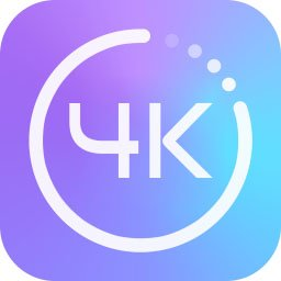دانلود Aiseesoft 4K Converter 9.2.30 – تبدیل فرمت فیلم های 4K
