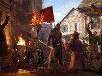 دانلود بازی Assassins Creed Syndicate The Dreadful Crimes برای کامپیوتر