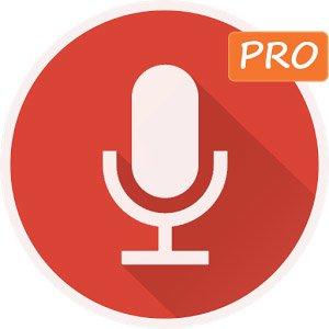 دانلود Auto Call Recorder PRO 2.8.12 – ضبط صدا در مکالمات با اندروید