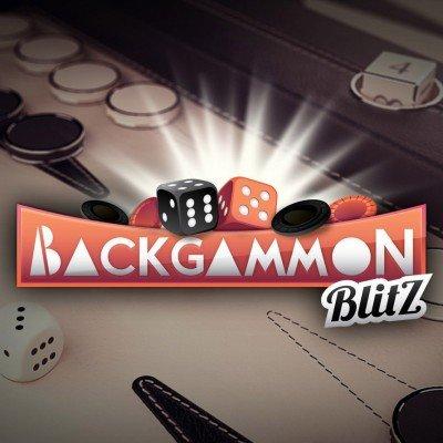 دانلود بازی تخته نرد Backgammon Blitz برای کامپیوتر