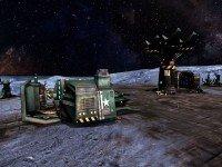 دانلود بازی Battlezone 98 Redux برای کامپیوتر