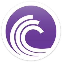 دانلود BitTorrent – Torrent Downloads Pro v5.5.2 – دانلود از تورنت اندروید