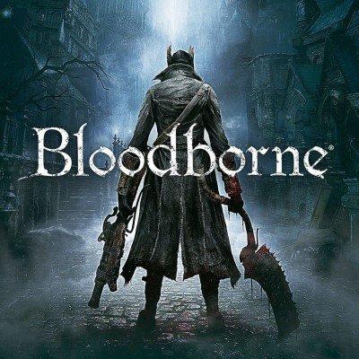 دانلود بازی Bloodborne برای PS4 + نسخه هک شده + آپدیت