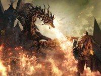 دانلود بازی DARK SOULS 3 برای PS4 + نسخه هک شده