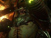 دانلود بازی Doom برای کامپیوتر