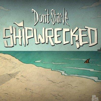 دانلود بازی Dont Starve Shipwrecked برای کامپیوتر
