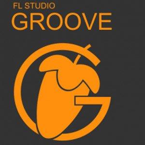 دانلود FL Studio Groove v1.4 – ساخت موزیک به سبک DJ
