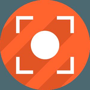 دانلود IceCream Screen Recorder Pro 6.22 – فیلمبرداری از Desktop