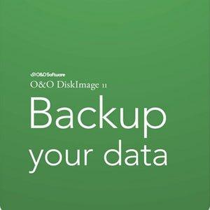 دانلود O&O DiskImage 15.5 Build 219 – بکاپ حرفه ایی از اطلاعات