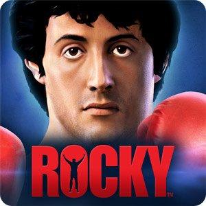 دانلود Real Boxing 2 ROCKY 1.9.6 – بازی بوکس راکی اندروید