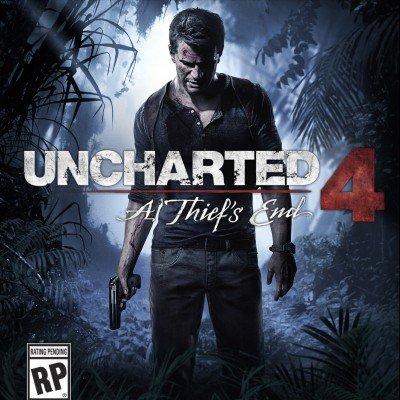 دانلود بازی Uncharted 4: A Thief's End برای PS4 + نسخه هک شده + آپدیت