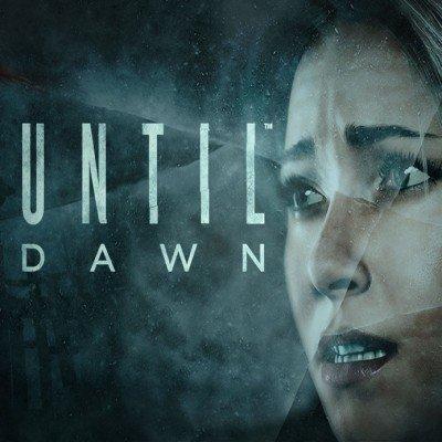 دانلود بازی Until Dawn برای PS4 + نسخه هک شده + آپدیت