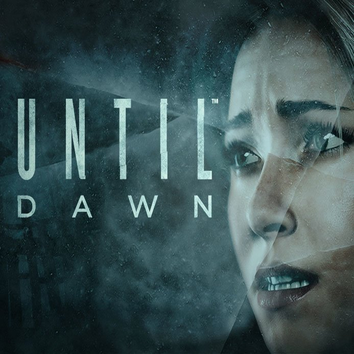 Until Dawn Game For PS4 + Hacked Version
