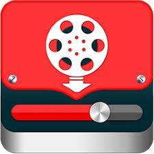 دانلود Aiseesoft Video Downloader 7.1.16 – دانلود ویدیوهای آنلاین
