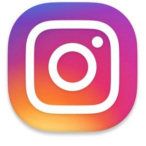 دانلود Instagram v145.0.0.0.64 – نسخه جدید اینستاگرام برای اندروید