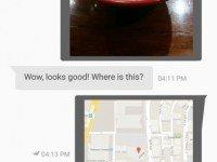 دانلود Talk2: FREE SMS 2.0.15 - ساخت شماره تلفن مجازی در اندروید