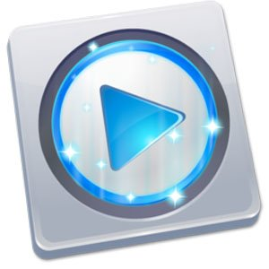دانلود AnyMP4 Blu-ray Player 6.2.22 – پخش کننده Bluray