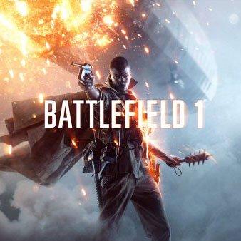 دانلود بازی Battlefield 1 برای کامپیوتر + کرک