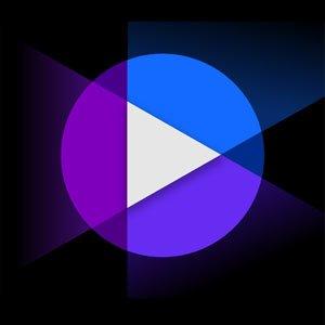 دانلود Corel WinDVD Pro 12.0.0.66 SP2 – پخش کننده قدرتمند ویدئوها
