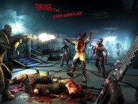 دانلود بازی Dead Effect 2 برای کامپیوتر