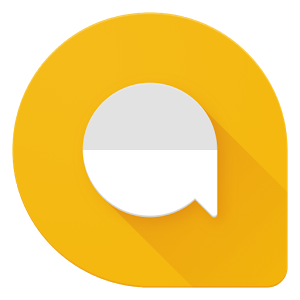 دانلود Google Allo 23.0.024_RC06 – مسنجر جدید گوگل الو اندروید