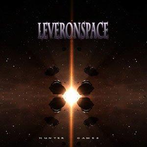 دانلود بازی Leveron Space برای کامپیوتر
