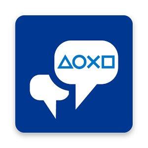 دانلود PlayStation Messages 18.09.15.11269  – مسنجر PSN در اندروید